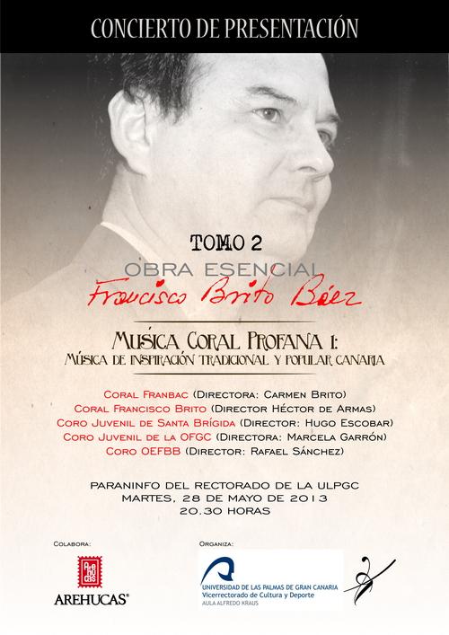 cartel_presentacion_tomo2_oefbb_500x707